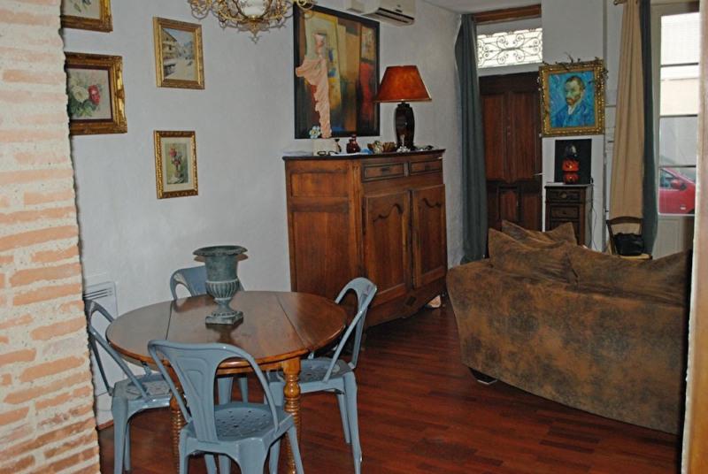 Vente maison / villa Agen 234500€ - Photo 4