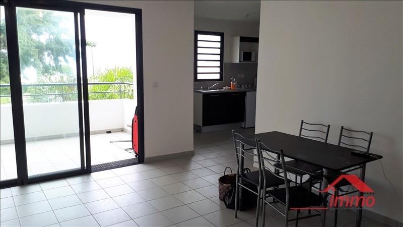Vente appartement St pierre 147000€ - Photo 3