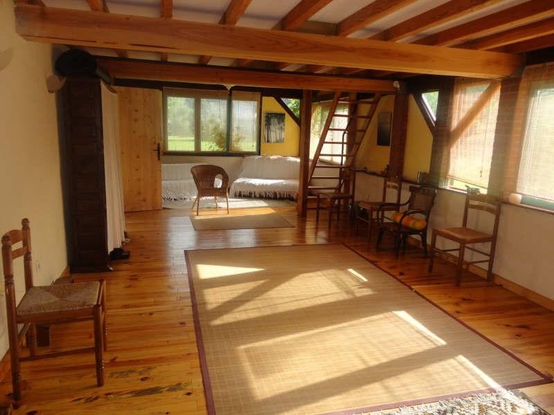 Sale house / villa Les pujols 295000€ - Picture 3
