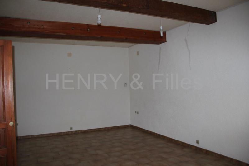 Sale house / villa Labastide-savès 295000€ - Picture 15