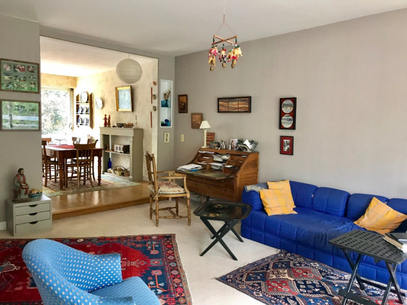 Vente appartement Chatenay malabry 510000€ - Photo 1