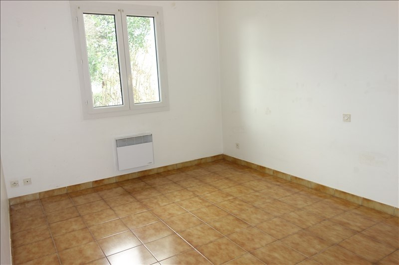 Vente maison / villa Grosbreuil 158000€ - Photo 5