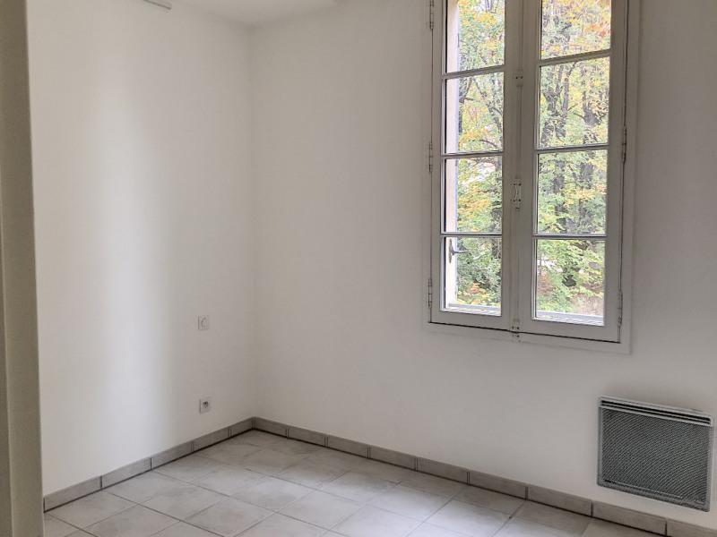 Rental apartment Avignon 720€ CC - Picture 5