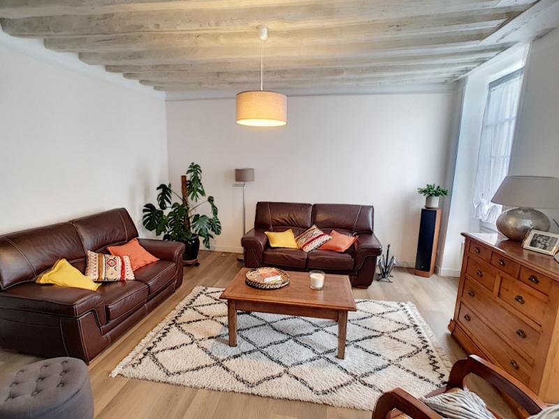 Sale house / villa Blandy 345000€ - Picture 4