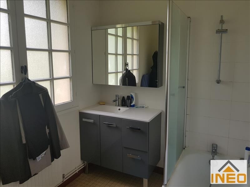 Location maison / villa Vignoc 880€ CC - Photo 9