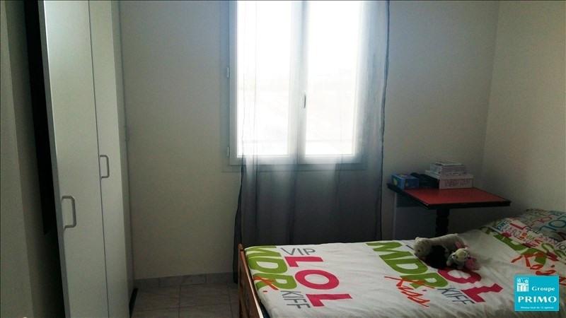 Vente maison / villa Wissous 448000€ - Photo 10