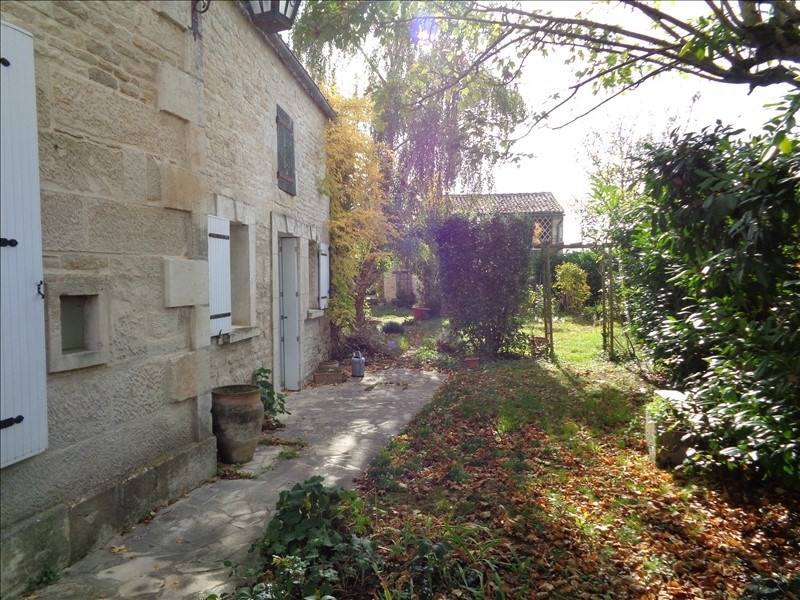Vente maison / villa Prahecq 218 900€ - Photo 5