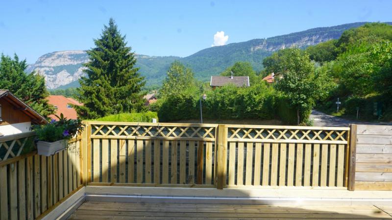 Vente appartement Archamps 359000€ - Photo 3