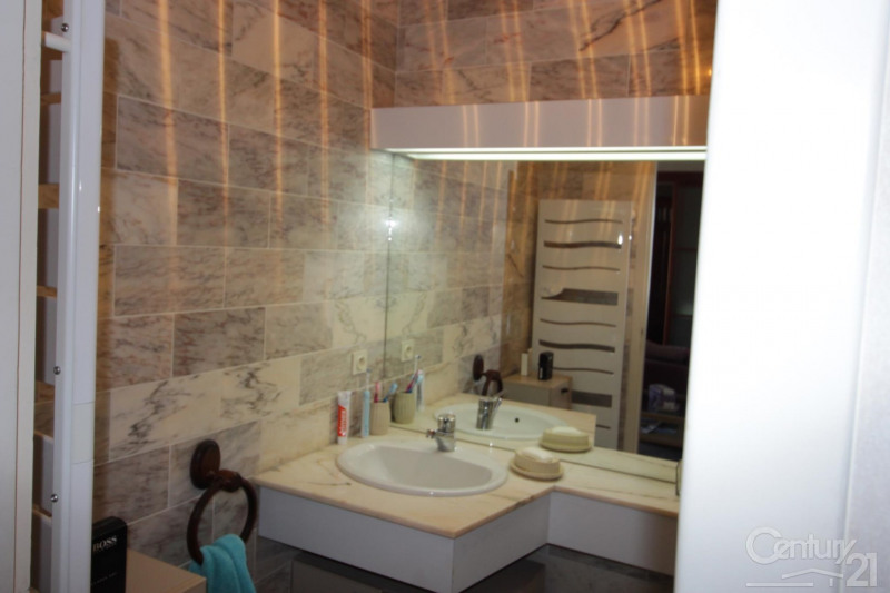Venta  apartamento Tourgeville 288000€ - Fotografía 10
