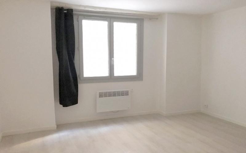 Vente appartement Aix en provence 65000€ - Photo 1