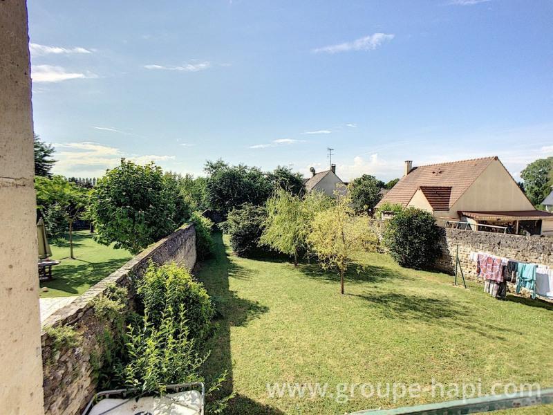 Verkoop  appartement Villers-saint-paul 116000€ - Foto 9
