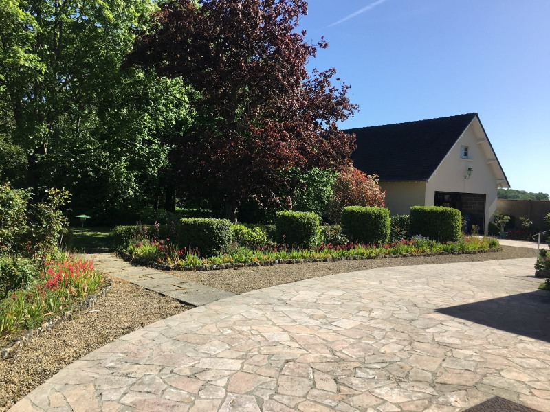 Sale house / villa Rambouillet 475000€ - Picture 4