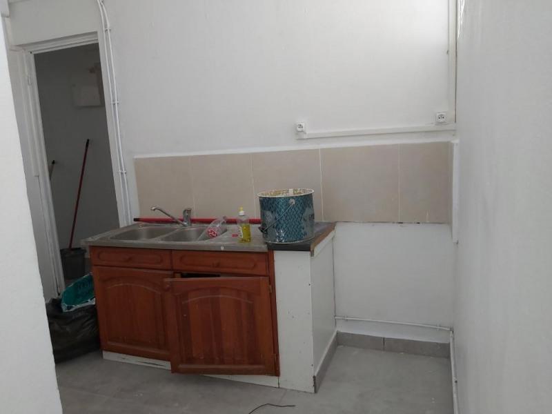 Location appartement Pointe a pitre 745€ CC - Photo 9