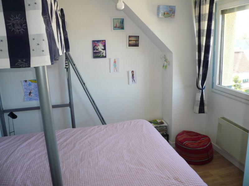 Sale apartment Stella 159000€ - Picture 7