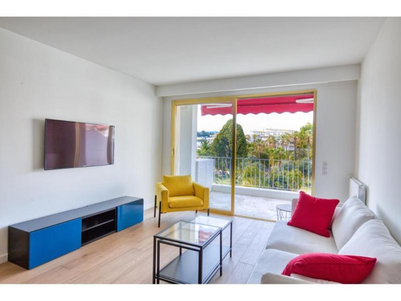 Immobile residenziali di prestigio appartamento Nice 660000€ - Fotografia 3