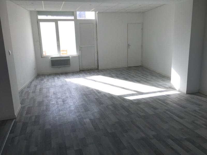 Rental empty room/storage Lille 1400€ HC - Picture 5