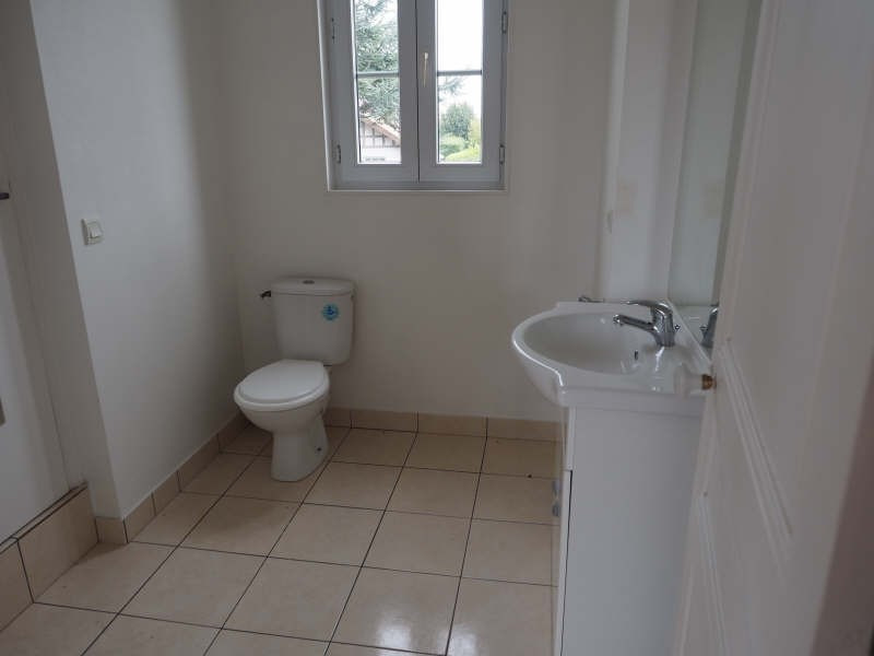 Location appartement Langrune sur mer 496€ CC - Photo 5