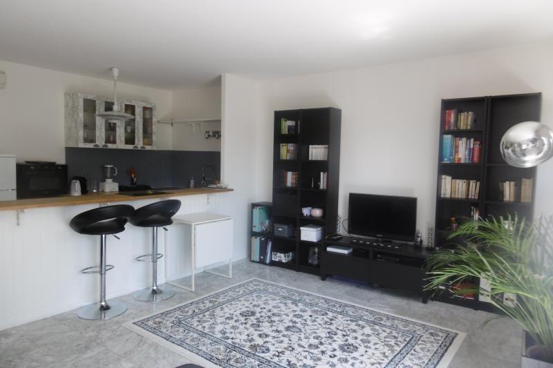 Revenda apartamento Noisy le grand 189000€ - Fotografia 1