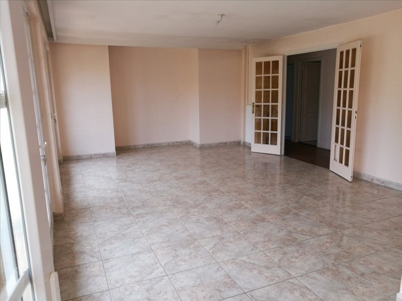Sale apartment Bois le roi 449 000€ - Picture 6