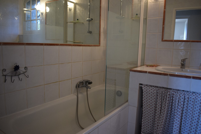 Revenda casa Seillans 700000€ - Fotografia 31
