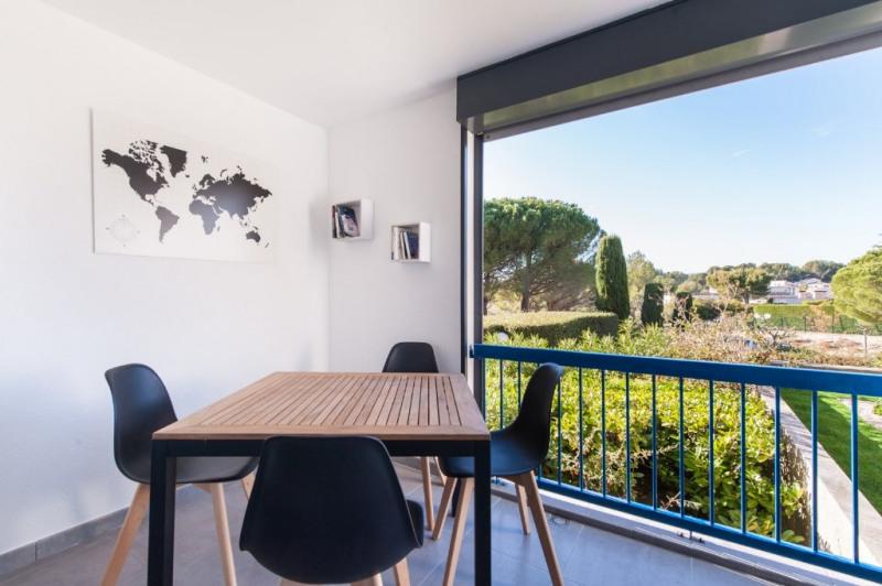 Vente appartement La ciotat 135000€ - Photo 1