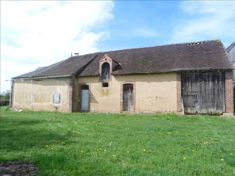 Vente maison / villa Proche douchy 65600€ - Photo 3