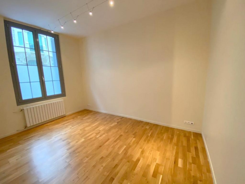 Vente appartement Nice 420 000€ - Photo 4