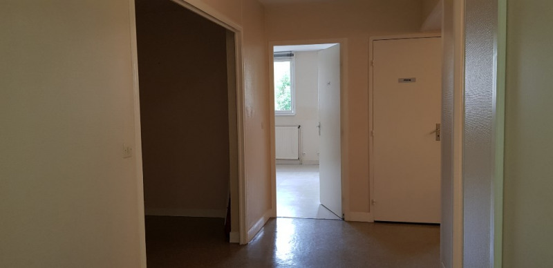 Sale apartment Montargis 85395€ - Picture 5