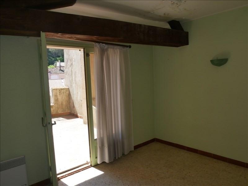 Vente maison / villa Cessenon sur orb 148000€ - Photo 4