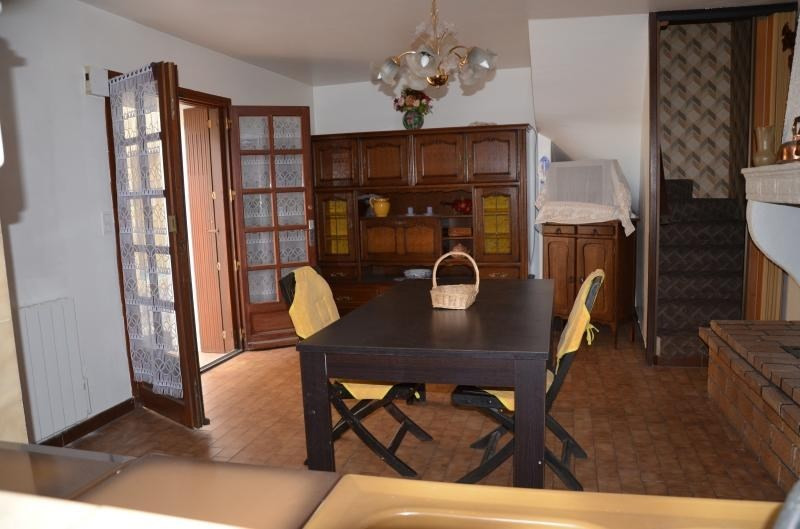 Sale apartment Heyrieux 113 000€ - Picture 3