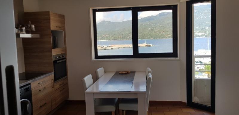 Location appartement Propriano 970€ CC - Photo 4