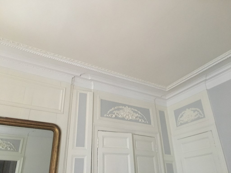 Sale apartment Limoges 275 000€ - Picture 2