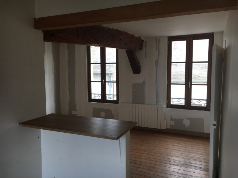 Sale building Houdan 420 000€ - Picture 3