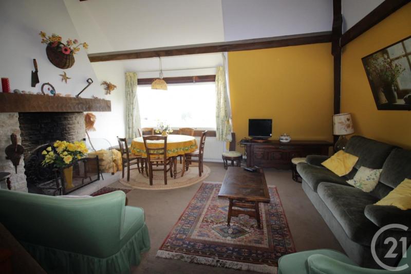 Продажa квартирa Tourgeville 149000€ - Фото 2