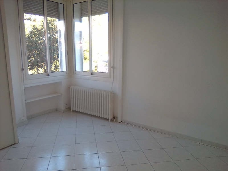 Sale house / villa Toulon 449 900€ - Picture 9