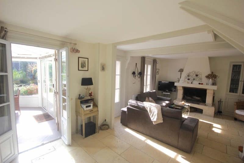 Sale house / villa Villers sur mer 359000€ - Picture 3