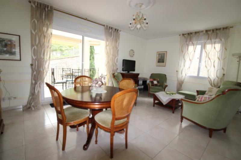 Vente appartement Hyeres 340000€ - Photo 4