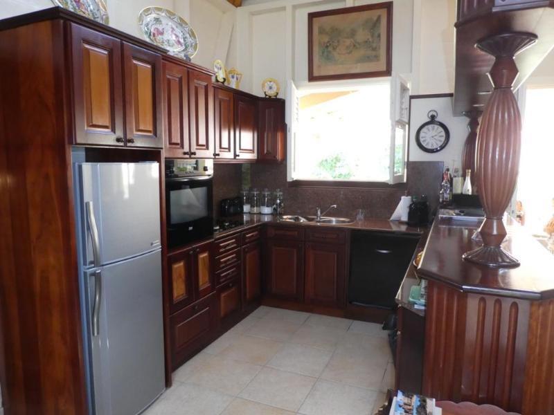 Vente maison / villa Trois ilets 419000€ - Photo 7