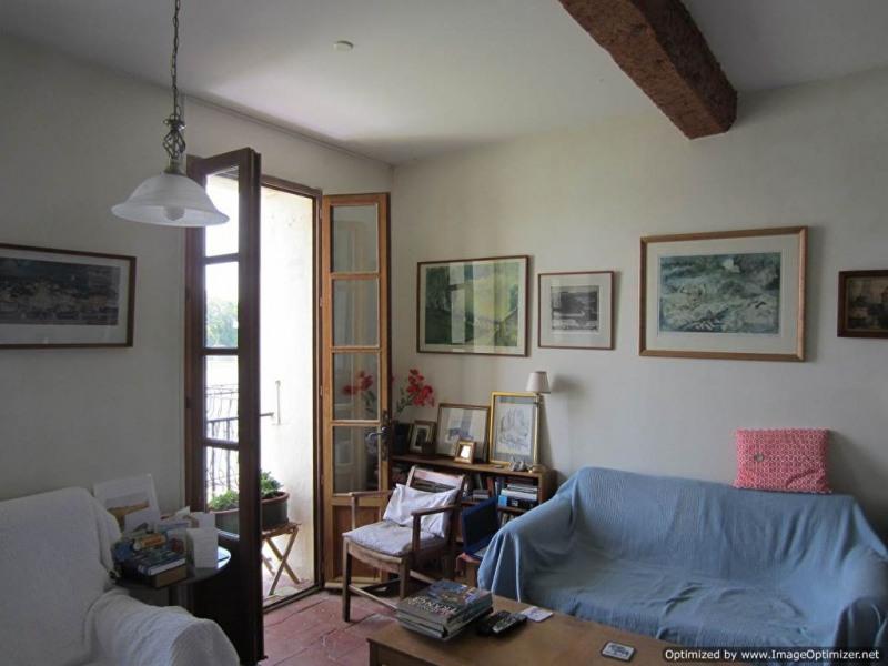 Vente maison / villa Castelnaudary 183600€ - Photo 3