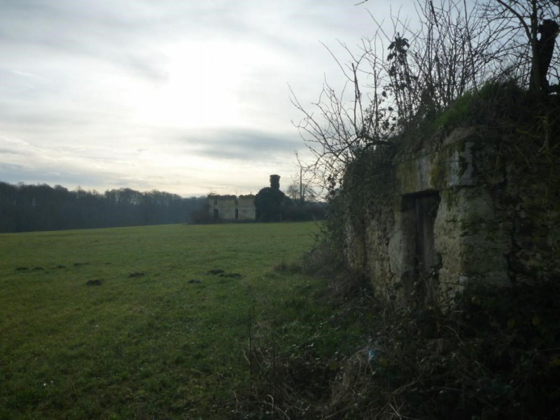 Sale site Tordouet 68 000€ - Picture 3