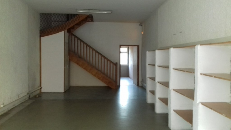 Location boutique Bram 400€ HC - Photo 3
