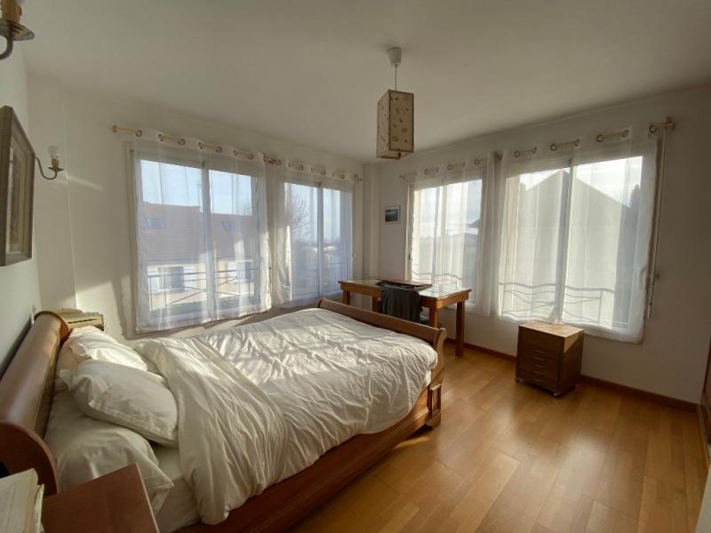 Vente de prestige maison / villa Saint germain en laye 1065000€ - Photo 9