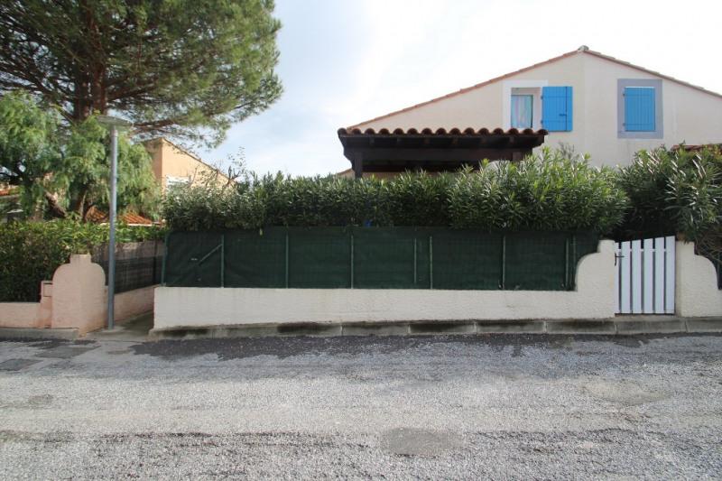 Vente maison / villa Sorede 123000€ - Photo 7