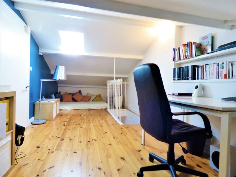 Sale house / villa Beychac et caillau 294000€ - Picture 7
