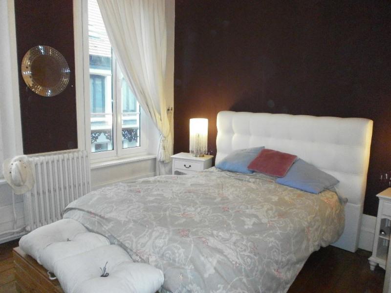 Vente maison / villa Aire sur la lys 297000€ - Photo 7