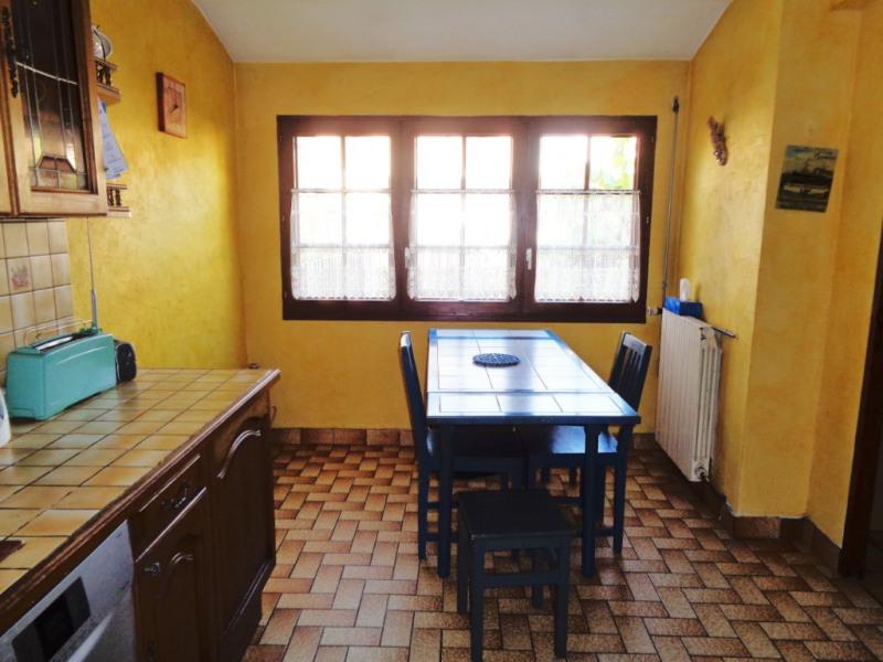 Sale house / villa Sevran 275000€ - Picture 9