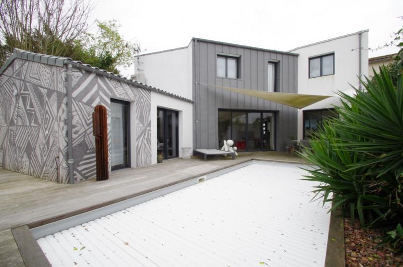 Vente de prestige maison / villa La rochelle 1092000€ - Photo 11