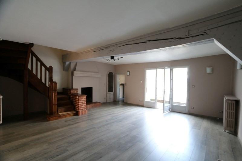 Vente appartement Vendome 234000€ - Photo 8
