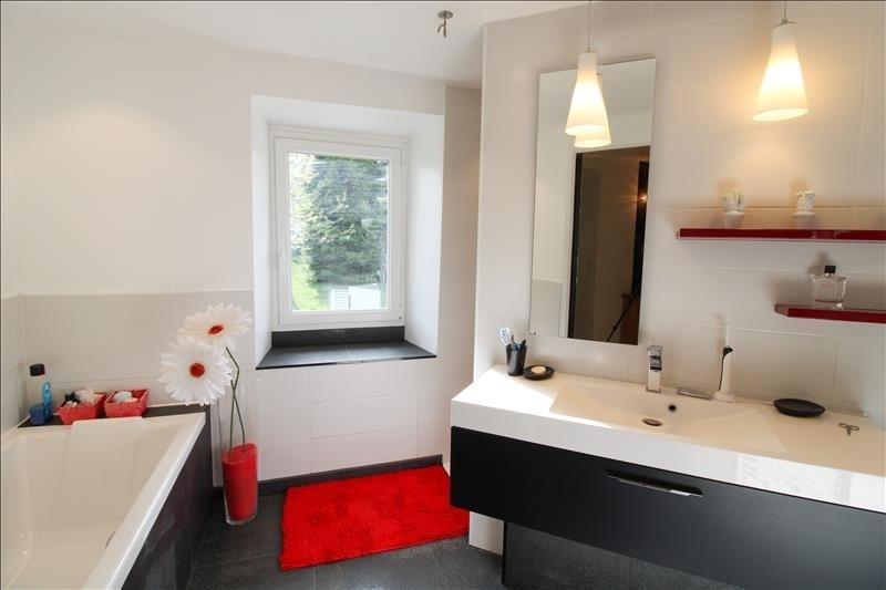 Produit d'investissement maison / villa Hery sur alby 525000€ - Photo 8