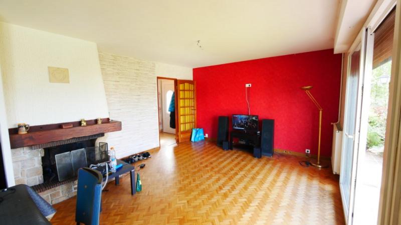 Sale house / villa Le palais sur vienne 150000€ - Picture 3